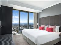 Hotel Deluxe Studio - Mantra Legends Surfers Paradise