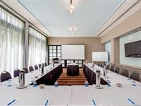 Conference Room - Mantra Legends Hotel